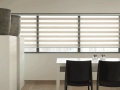 chain-operated-roller-blinds-58433-6795821