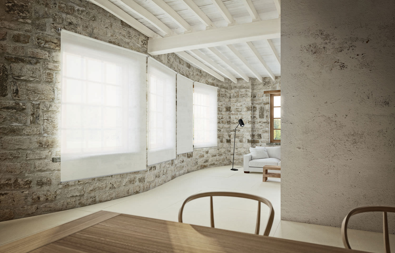 lapf gg ny k home. Black Bedroom Furniture Sets. Home Design Ideas